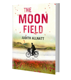 The Moon Field